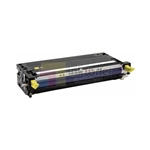 Dell 310-8098 (NF556) New Compatible Yellow Toner Cartridge High Yield