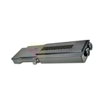 DELL C3760 331-8429 New Compatible Toner Cartridges