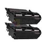 DELL 5230 330-3968 New Compatible Toner Cartridges