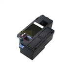 DELL 525 593-BBJX New Compatible Toner Cartridges