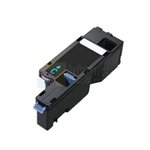 DELL 525 593-BBJUNew Compatible Toner Cartridges