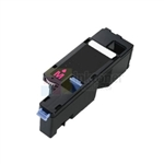 DELL 525 593-BBJV New Compatible Toner Cartridges