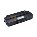 Dell 331-7327 (G9W85) New Compatible Black Toner Cartridge