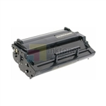 Dell 310-3543 (R0895) New Compatible Black Toner Cartridge