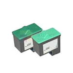 DELL T0529 New Compatible Ink Cartridges
