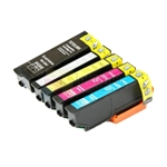 EPSON 273XL New Compatible Ink Cartridges