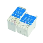 Epson T028-29 Ink Cartridge
