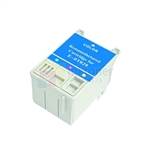 Epson 29 (T029201) New Compatible Color Ink Cartridge