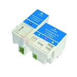Epson T038-39 Ink Cartridge