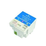 Epson T039190 Ink Cartridge