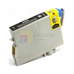 Epson 44 (T044120) New Compatible Black Ink Cartridge