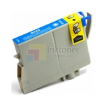 Epson 44 (T044220) New Compatible Cyan Ink Cartridge