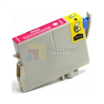 Epson 44 (T044320) New Compatible Magenta Ink Cartridge