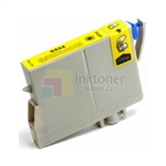 Epson 44 (T044420) New Compatible Yellow Ink Cartridge