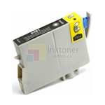 Epson 48 (T048120) New Compatible Black Ink Cartridge
