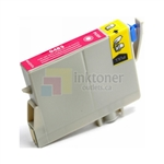 Epson 48 (T048320) New Compatible Magenta Ink Cartridge