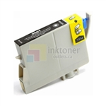Epson 60 (T060120) New Compatible Black Ink Cartridge