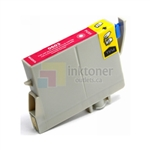 Epson 60 (T060320) New Compatible Magenta Ink Cartridge