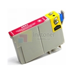 Epson 69 (T069320) New Compatible Magenta Ink Cartridge