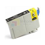 Epson 78 (T078120) New Compatible Black Ink Cartridge