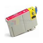 Epson 78 (T078320) New Compatible Magenta Ink Cartridge