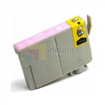 Epson 78 (T078620) New Compatible Light Magenta Ink Cartridge