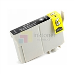 Epson 79 (T079120) New Compatible Black Ink Cartridge