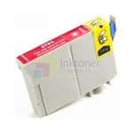 Epson 79 (T079320) New Compatible Magenta Ink Cartridge