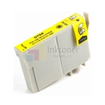 Epson 79 (T079420) New Compatible Yellow Ink Cartridge