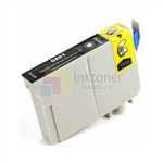Epson 88 (T088120) New Compatible Black Ink Cartridge