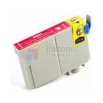 Epson T0883 Ink Cartridge