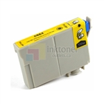 Epson 88 (T088420) New Compatible Yellow Ink Cartridge