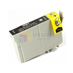 Epson 98 (T098120) New Compatible Black Ink Cartridge