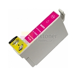 Epson 99 (T0992320) New Compatible Magenta Ink Cartridge