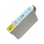Epson T0995 Ink Cartridge