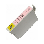 Epson 99 (T099620) New Compatible Light Magenta Ink Cartridge