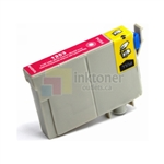 Epson 125 (T125320) New Compatible Magenta Ink Cartridge