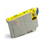 Epson 125 (T125420) New Compatible Yellow Ink Cartridge