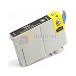 Epson 126 (T126120) New Compatible Black Ink Cartridge