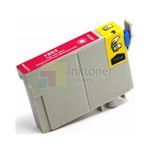 Epson T1263 Ink Cartridge