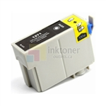 Epson 127 (T127120) New Compatible Black Ink Cartridge