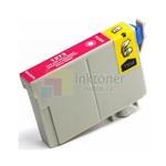 Epson 127 (T127320) New Compatible Magenta Ink Cartridge