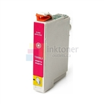 Epson 200 (T200320) New Compatible Magenta Ink Cartridge