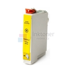 Epson 200 (T200420) New Compatible Yellow Ink Cartridge