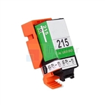 Epson T215120 T215120 Ink Cartridge