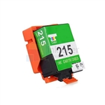 Epson T215530 T215530  Ink Cartridge
