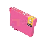 Epson 220XL (T220XL320) New Compatible Magenta Ink Cartridge High Yield