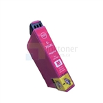 Epson 252XL (T252XL320) New Compatible Magenta Ink Cartridge High Yield