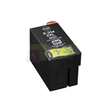 Epson 254XL (T254XL120) New Compatible Black Ink Cartridge Extra High Yield