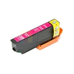 Epson 273XL (T273XL320) New Compatible Magenta Ink Cartridge High Yield
